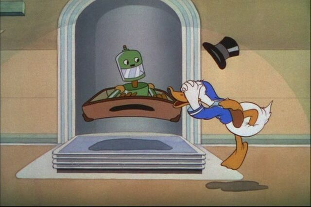 File:Donald Duck Modern Inventions 038.jpg