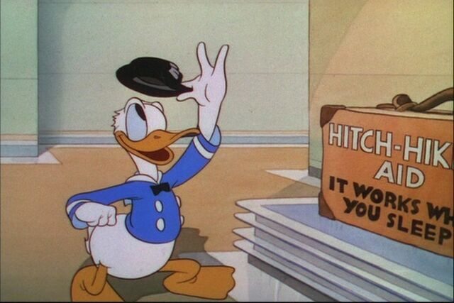 File:Donald Duck Modern Inventions 033.jpg