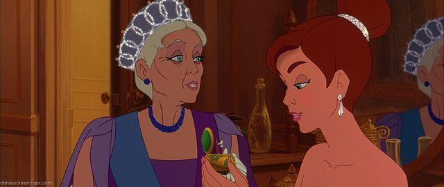 File:Anastasia-disneyscreencaps.com-8427.jpg