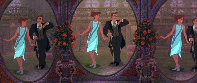 File:Anastasia-disneyscreencaps com-7243.jpg