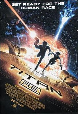 File:Titan AE One Sheet.jpg