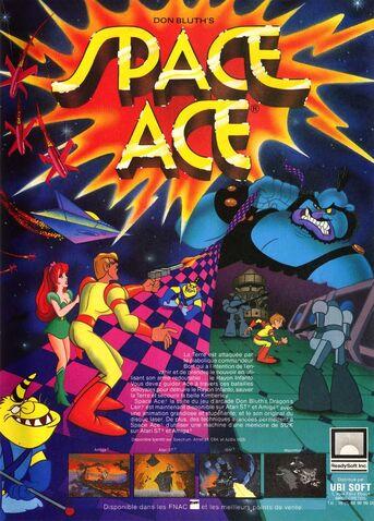 File:Space ace.jpg