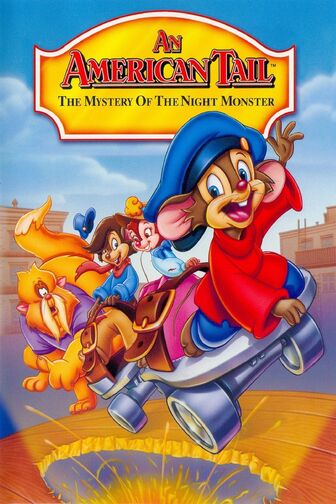 File:An American Tail The Mystery of the Night Monster.jpeg