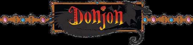 File:Logo Donjon.png