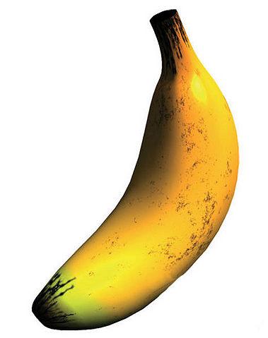 File:BananaDKC.jpg