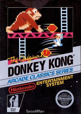 File:Donkey-Kong-1.jpg