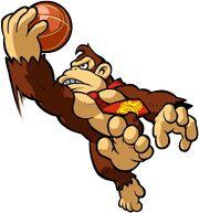 DKBasketball