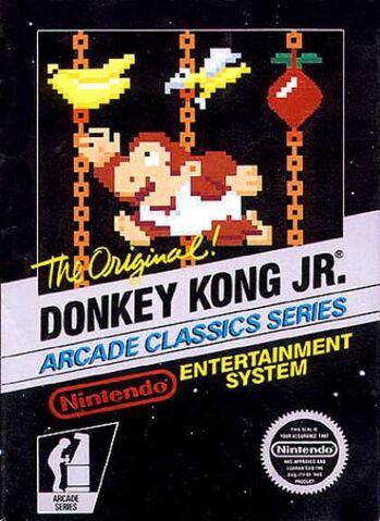 File:DonkeyKongJr.jpg
