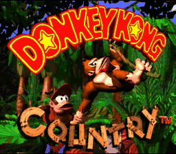 File:DKCTitleScreen.png