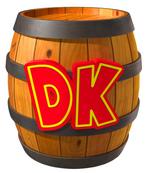 DKBarrelReturns