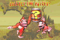File:DKC-collectprizes.png