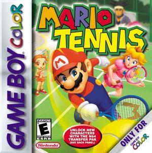 File:Mario Tennis Color.jpg