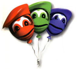 File:DKC3 Baloons.png