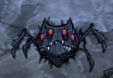 File:Spiderspitter2.png