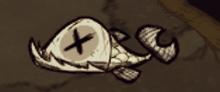 Fish Dead.png