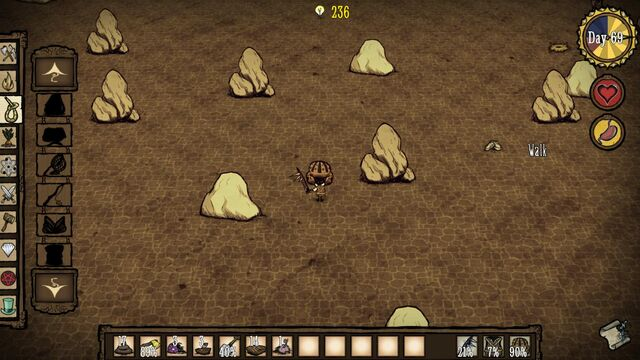 File:Rocklands dont starve.jpg