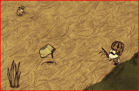 File:Bunny Trap.png