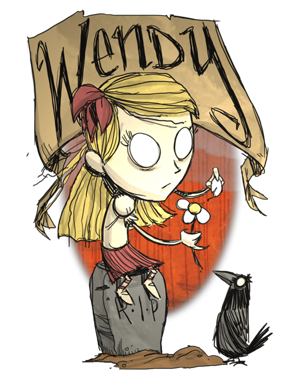 Ficheiro:300px-Wendy.png