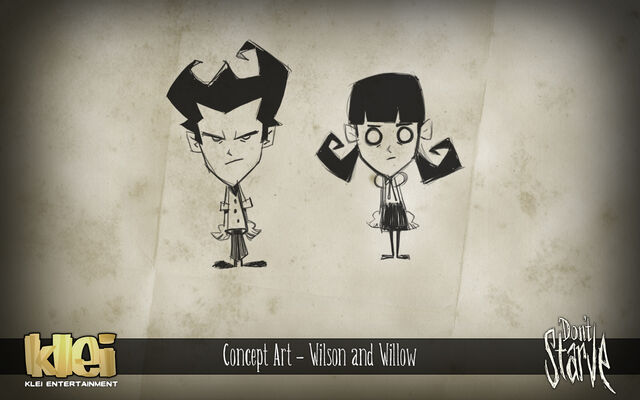 File:Wilson and Willow Concept Art.jpg