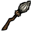 Battle Spear.png