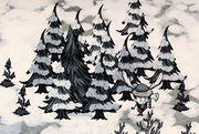 Winter Treeguard.png
