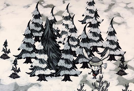 File:Winter Treeguard.png