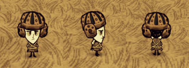 File:Armored Set Wilson.png