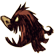 Dont Starve Emoticon dshound