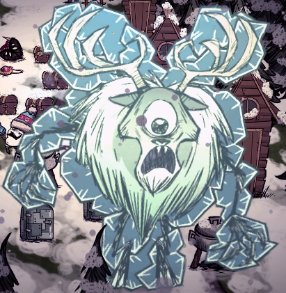 File:Frozen Deerclops.PNG