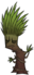 Regular Jungle Tree.png