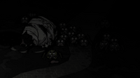 Spider Queen sleeping at night.png