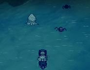 Bug-Den