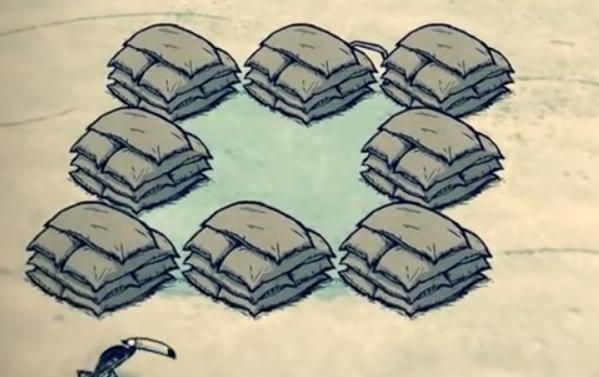 SandbagUsage1