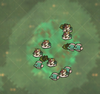 Coral Reef Icon.png