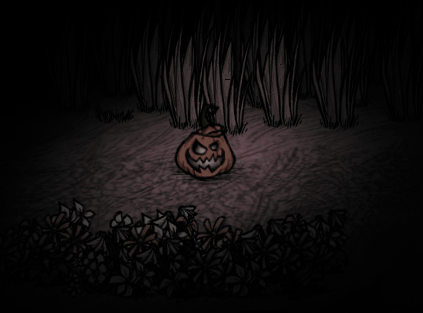 File:Pumpkin Lantern night.png