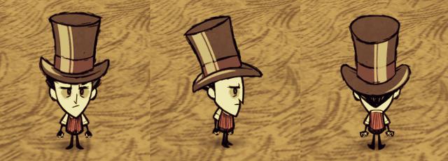 File:Top Hat Wilson.png