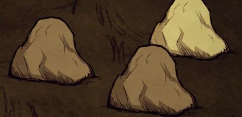 File:Boulders variation.jpg