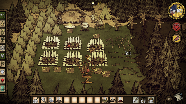 File:Don'tStarve.png