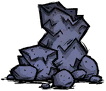File:Glommer's Statue Mined.png
