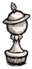 Statue Pawn Marble.png