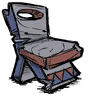 File:Relic Chair.png