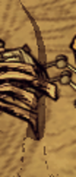 File:Ghost tentacle.png