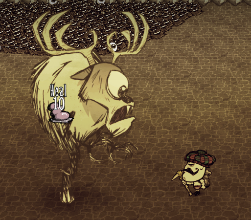 File:Save the deerclops.png