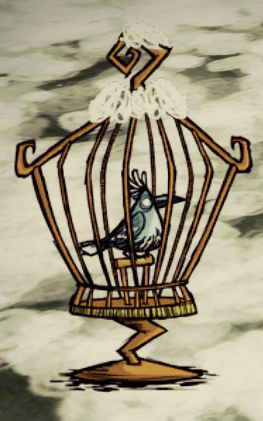 File:Birdcagewinter.jpg