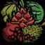 Ficheiro:Fruit.png