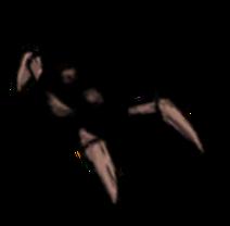Stalker minion1