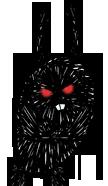File:Evil Bunnyman.png
