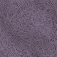 Blue Fungus Turf Texture