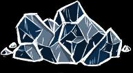 File:Slightly Melted Mini Glacier.png