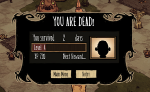 Newdeathscreen.png